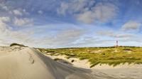 4 Tage - Husum mit Ausflug Insel Amrum