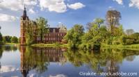 4 Tage - Spreewald-