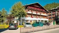 10 Tage - Filzmoos im  Salzburger Land