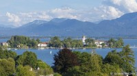 7 Tage - Ruhpolding/Oberbayern