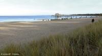 8 Tage  - Maritim Seehotel Timmendorfer Strand -  Winterzeit ist Wellnesszeit