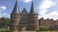5 Tage - Rostock - Faszination Hansestädte, Backsteingotik & Meeresbriese