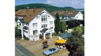 4 Tage - Pfingsten in Bad Mergentheim