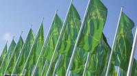 3 Tage - »Grüne Woche« - Berlin