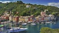 8 Tage - Entdecken Sie die Ligurische Küste,  die Toskana & das einzigartige Cinque Terre