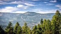 6 Tage - Die Sterne im Riesengebirge - Polen