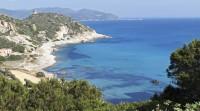 7 Tage - Sardinien – Macchia, Malvasia und Mee(h)r