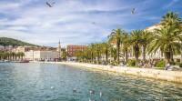 9 Tage - Wunderschönes Kroatien – Adria, Split & Dubrovnik