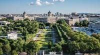 5 Tage - Das Beste von Wien