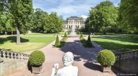 4 Tage - Ostern im Maritim Hotel  am Schlossgarten  in Fulda