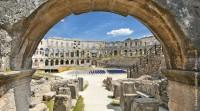 9 Tage - Istrien –  Die traumhafte  Halbinsel der Adria