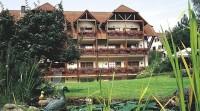 6 Tage - Schwarzwald – inkl. Ausflug zur Insel Mainau