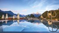 8 Tage - Berchtesgadener Sommer  im 4-Sterne Superior Hotel Edelweiss