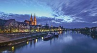 3 Tage - Advent in Regensburg