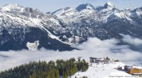 8 Tage - Wintererlebnis in  Imst/Tirol