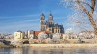 4 Tage - Silvester im MARITIM Hotel Magdeburg
