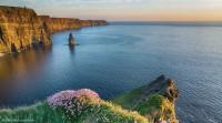 10 Tage - Irland