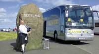 8 Tage - Bezauberndes Schottland