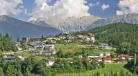 7 Tage  Imst - Goldener Herbst in Tirol