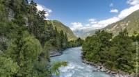 8 Tage - Ried im Oberinntal / Tirol