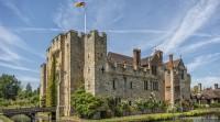 6 Tage - Entdecken Sie die Grafschaft Kent