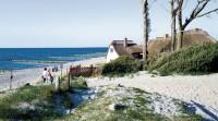 5 Tage - Die schönsten Inseln der Ostsee