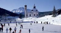 15 Tage - Tiroler Bergweihnachten/Silvester in Imst