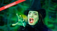 1 Tag - »Wicked« – das Musical