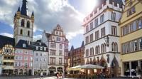 4 Tage Trier – älteste Stadt  Deutschlands