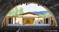 3 Tage - Passionsspiele Oberammergau