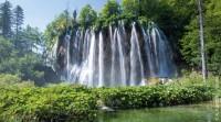 10 Tage - Inselhüpfen in Kroatien