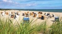 9 Tage - Urlaub im Ostseebad Zingst