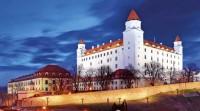 8 Tage - Wien – Bratislava – Budapest – auf den Spuren der K&K Monarchie