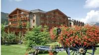 10 Tage - Andorra - das Land im Herzen der Pyrenäen
