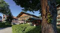 7 Tage - Ruhpolding – Oberbayern