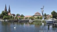 4 Tage - Potsdam -  Das wunderschöne Havelland und Neuruppiner Land