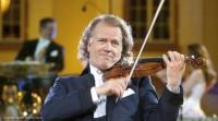 1 Tag - André Rieu und sein Johann Strauss Orchester