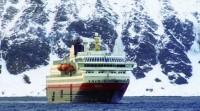 11 Tage - Winterzauber & Nordlichter in Norwegen