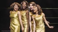 1 Tag - TINA – DAS TINA TURNER MUSICAL DAS ORIGINAL – NUR IN HAMBURG