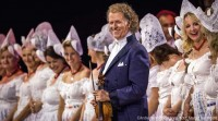 3 Tage - André Rieu in Maastricht