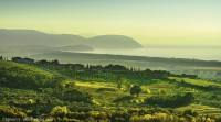 11 Tage - Toskana & Insel Elba