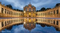 5 Tage - Dresden - das Elbflorenz