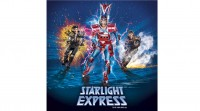 1 Tag - »Starlight Express« - Bochum