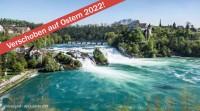 5 Tage - Ostern im Schwarzwald - Oberwolfach