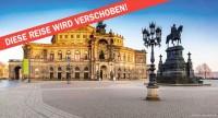 4 Tage - Dresden Semper Oper – »Carmen«
