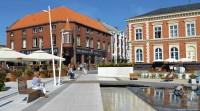 15 Tage - Kur- und Erholungsreise pol. Ostsee - Swinemünde/»Kurhaus Medical Spa«