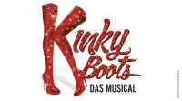 2 Tage - Wochenend-Reise KINKY BOOTS