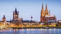 2 Tage - Advent in Köln