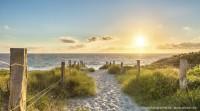 8 Tage - Urlaub im Nordseeheilbad Wyk auf Föhr