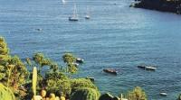 11 Tage Toskana & Insel Elba